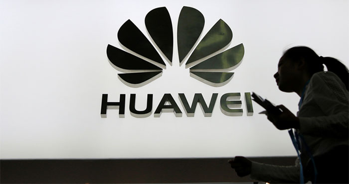 Google revokes Huawei's Android software license - General