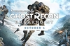 Ubisoft announces Tom Clancy's Ghost Recon Breakpoint (video)