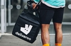 Amazon makes major investment into Deliveroo