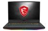 MSI GT76 Titan gaming laptop features Core i9 K desktop CPU