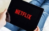 Netflix UK pricing raised by as much as 20 per cent