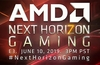 AMD confirms next gen gaming products showcase for E3