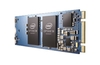 Intel announces the Optane Memory M15 M.2 cache drives