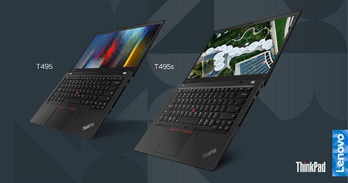 By Photo Congress || Lenovo Thinkpad Backlit Keyboard Not