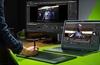 Nvidia Studio certified creator laptops unveiled