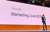 Core Google smartphone apps to include adverts for first time