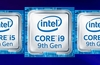 Intel plans to cut CPU prices by up to 15 per cent