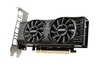 MSI releases GeForce GTX <span class='highlighted'>1650</span> 4GT LP (Low Profile)