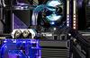 Scan 3XS Vengeance Hydro X RGB