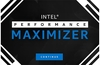 Intel one-click Performance Maximizer app now available