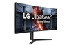 LG launches UltraGear Nano IPS 1ms GtG gaming monitors