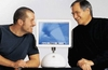 Chief Design Officer Jonathan Ive leaves Apple