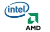 """Intel challenges AMD to """"beat us in real world gaming"""""""