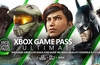 Microsoft Xbox Ultimate Game Pass covers PC and console