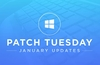 Microsoft fixed 88 vulnerabilities on Patch Tuesday
