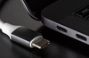 First USB4 retail products expected by end of 2020