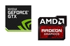 Multitude of Nvidia GeForce RTX Super graphics cards hit EEC