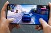 Samsung to integrate AMD Radeon graphics in its SoCs