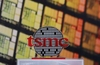 TSMC becomes first to announce R&D for 2nm node