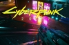 Nvidia partners with CDPR for raytracing in Cyberpunk 2077