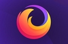 Mozilla working on Firefox premium subscription offering