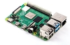 Raspberry Pi 4 available, touts '3x performance' boost