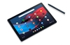 Google exits the tablet market