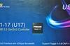 Phison prepares USB 3.2 Gen 2x2 controller for external SSDs