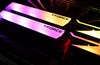 Team Group XCalibur Phantom Gaming RGB 16GB DDR4-3200 (TF8D416G3200HC16CDC01)