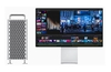 Apple unveils the all-new Mac Pro and Pro Display XDR