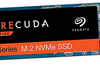 One of the biggest names in storage tries its hand at enthusiast SSDs.