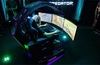 Acer Predator Thronos gaming cockpit arrives in Europe