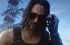 Cyberpunk 2077 stars Keanu Reeves, releases 16th April 2020