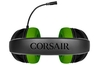 Corsair launches HS35 multi-platform gaming headset