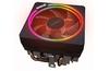 AMD Ryzen 7 3800X CPU Geekbench results spotted