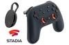 Google launches Stadia game platform, arrives November