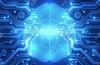Scientists unveil Brain Talker, a Brain-Computer Codec Chip