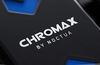 Noctua intros black, white, and grey Chromax accessories