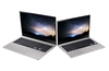 Samsung announces the Notebook 7, Notebook 7 Force