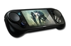 Finalised Smach Z handheld gaming PC will be at E3