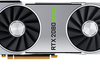 Nvidia GeForce RTX 2080 Super Founders Edition