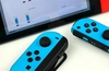 Nintendo Switch 'Joy-Con drift' class action lawsuit filed in US