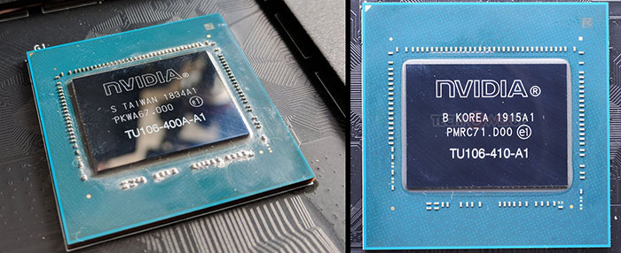 Samsung will produce next-gen Nvidia GPUs on 7nm EUV process