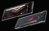 Asus ROG Phone II packs the Snapdragon 855 Plus chip