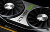 QOTW: Are you tempted by GeForce <span class='highlighted'>RTX</span> Super?