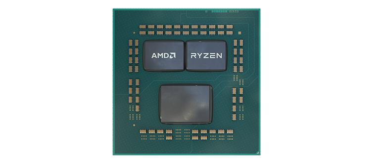 Review: AMD Ryzen 9 3900X and Ryzen 7 3700X - CPU - HEXUS net