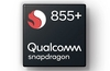 Qualcomm Snapdragon 855 Plus revealed
