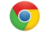Google Chrome could soon block CPU-hogging web adverts