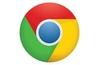 Google Chrome could soon block CPU-hogging web adverts
