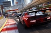 GRID 2019 minimum and recommended PC specs revealed